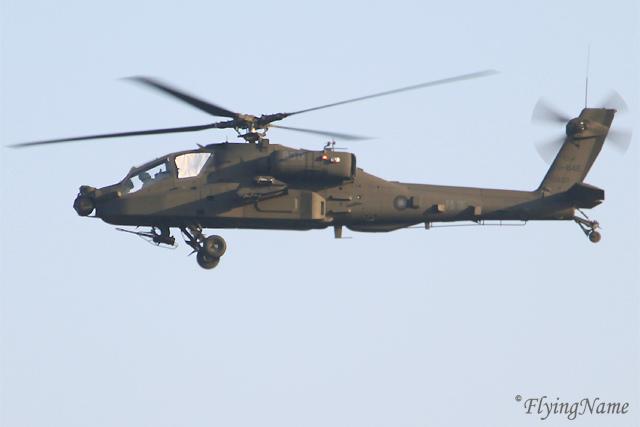 AH-64E (830)