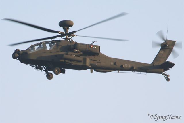 AH-64E (809)