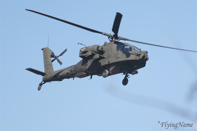 AH-64E (807)