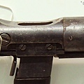 Welrod Mark IIA
