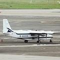 B-68808