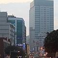 中壢中央東路