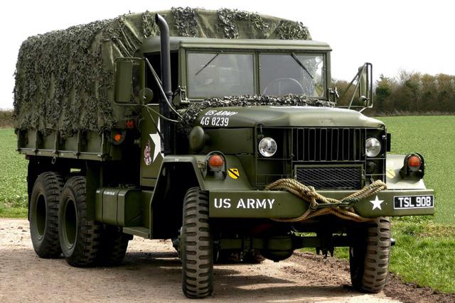 Am-general-m-35-2_640.jpg