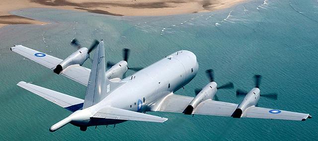 Lockheed Martin P-3C 201307.jpg