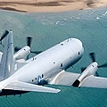 P-3C Picture from Lockheed Martin