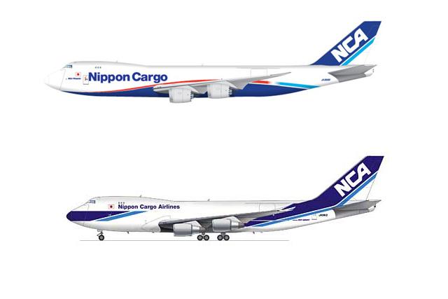 NCA 747 400F and 8F.jpg