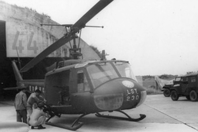 UH-1H from LST230_640_re.jpg