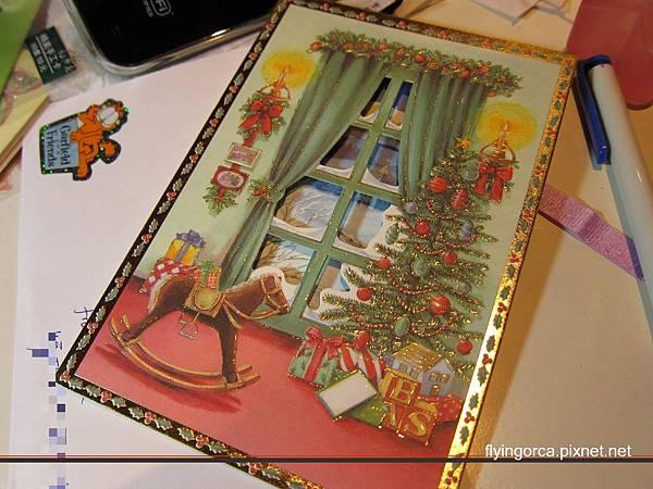 2010聖誕3a