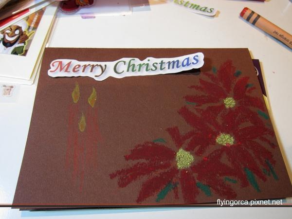 2010聖誕1a
