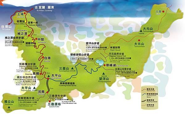 0100001_MAP