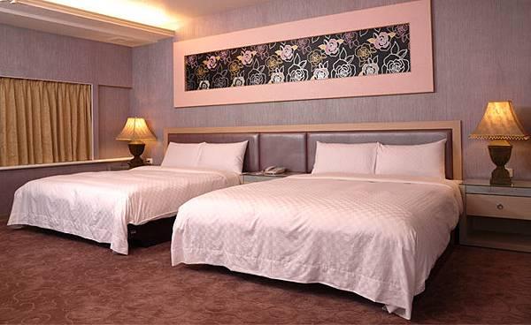 room_132548821611