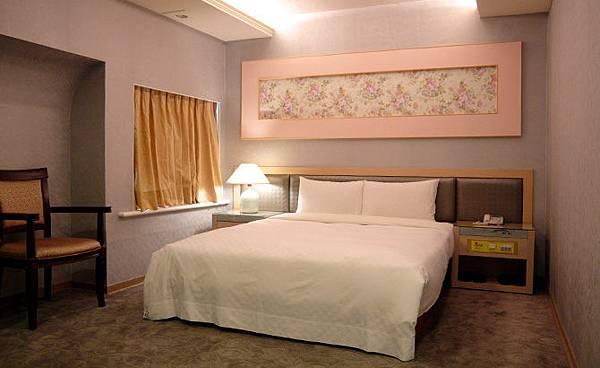 room_132671320793