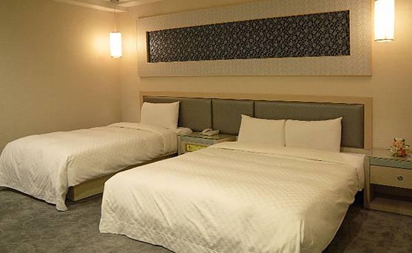 room_132671444547