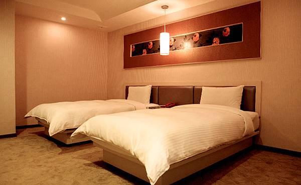 room_132671419038