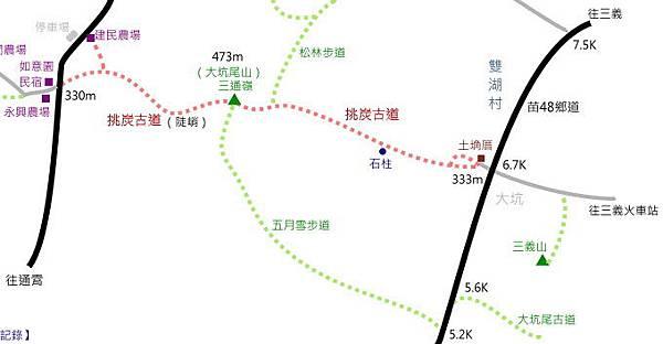 map699