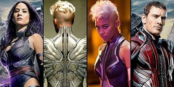 X-Men-Apocalypse-Horsemen.jpg