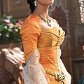 Aladdin-Jasmine-Naomi-Scott-05.jpg