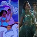 Mena-Massoud-Naomi-Scott-Aladdin-Princess-Jasmine.jpg
