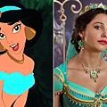 Naomi-Scott-Princess-Jasmine.jpg