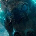 Godzilla20193_1024.jpg