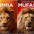 20190531-lion king-16.jpg
