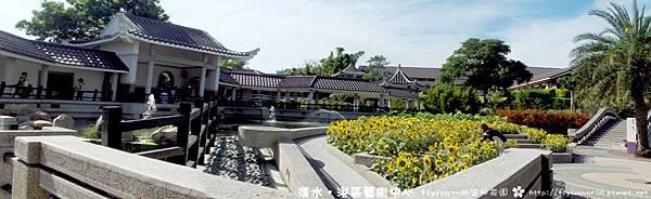 全景-花圃.jpg