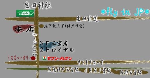 20140210-map-514x267.jpg