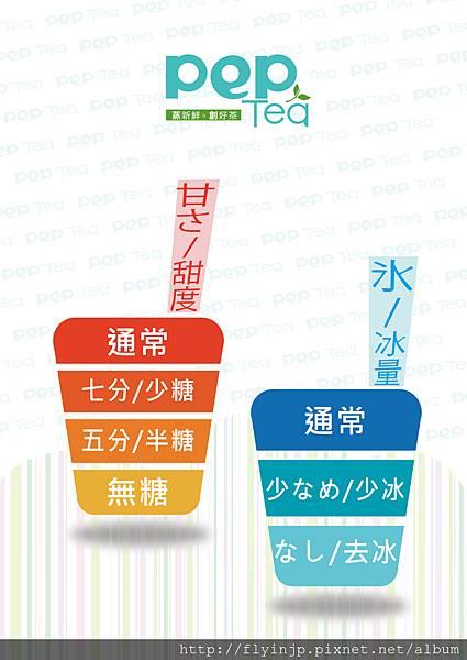 150721-冰度甜度表-01.jpg