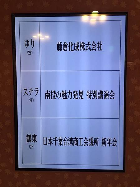 S__40386709.jpg