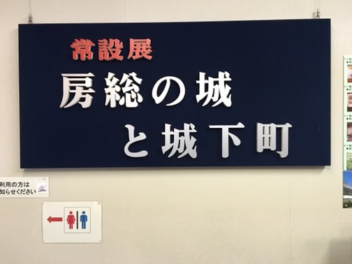 S__40411154.jpg