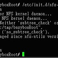 Ubuntu-nfs-set02.JPG