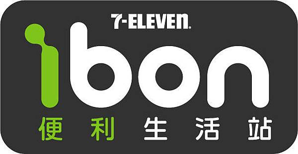 ibon_logo.jpg