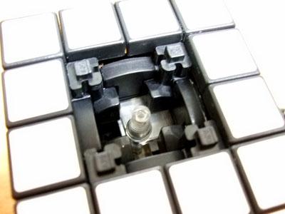 DSCF5451.jpg