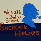 Sherlock03