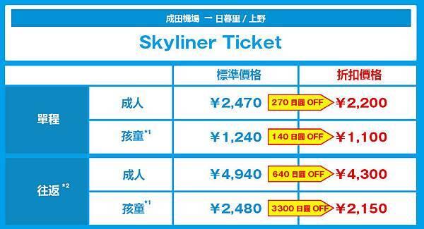 skyliner_price.jpg
