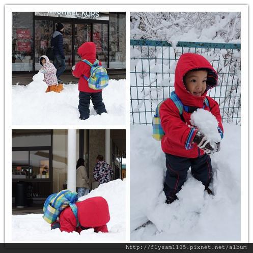 玩雪.jpg
