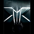 X Men: The Last Stand