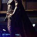 Batman new sult