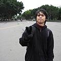 2008-01-16 拍畢業照 002.jpg