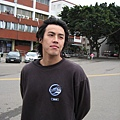 2008-01-16 拍畢業照 003.jpg