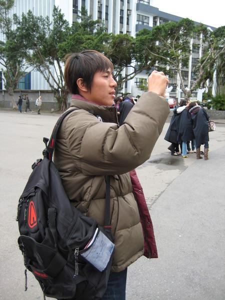 2008-01-16 拍畢業照 004.jpg
