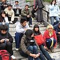2008-01-16 拍畢業照 006.jpg