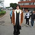 2008-01-16 拍畢業照 007.jpg