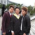 2008-01-16 拍畢業照 008.jpg