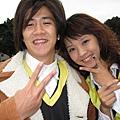 2008-01-16 拍畢業照 012.jpg