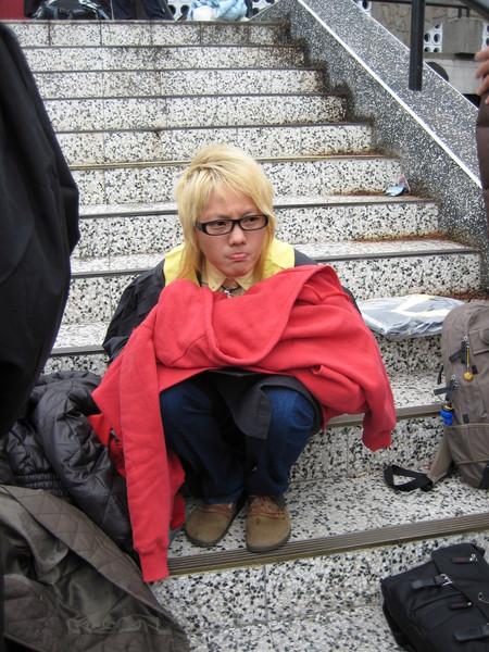 2008-01-16 拍畢業照 013.jpg