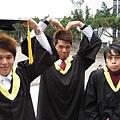 2008-01-16 拍畢業照 015.jpg