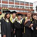2008-01-16 拍畢業照 017.jpg