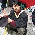 2008-01-16 拍畢業照 018.jpg