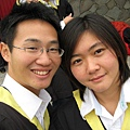 2008-01-16 拍畢業照 019.jpg